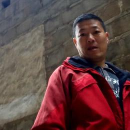 ZengHanFu