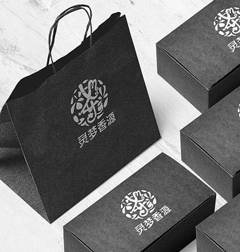 贵州茶叶万博体育手机客户端下载袋