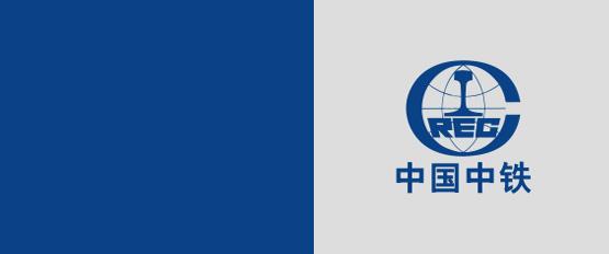 中铁万博体育app官方网东站万博体育手机客户端下载万博体育app平台公司