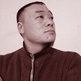 ZhouYongAn