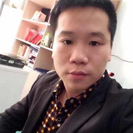 WenQiMing